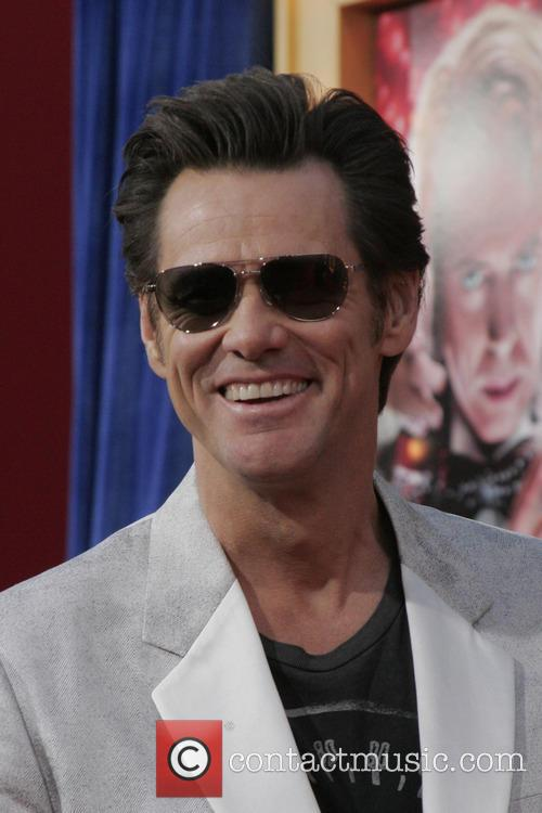 jim carrey los angeles premiere of the 3551702