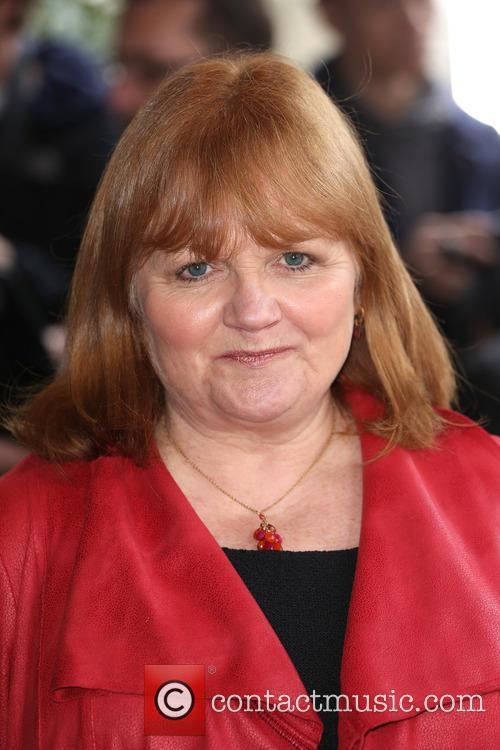 Lesley Dunlop 11