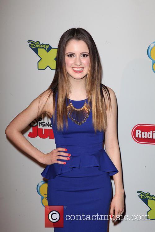Laura Marano 6