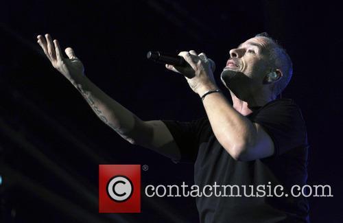 Eros Ramazzotti 7
