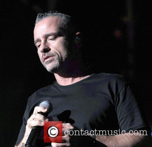 Eros Ramazzotti 8