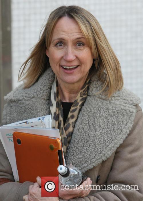 Carol Mcgiffin 2