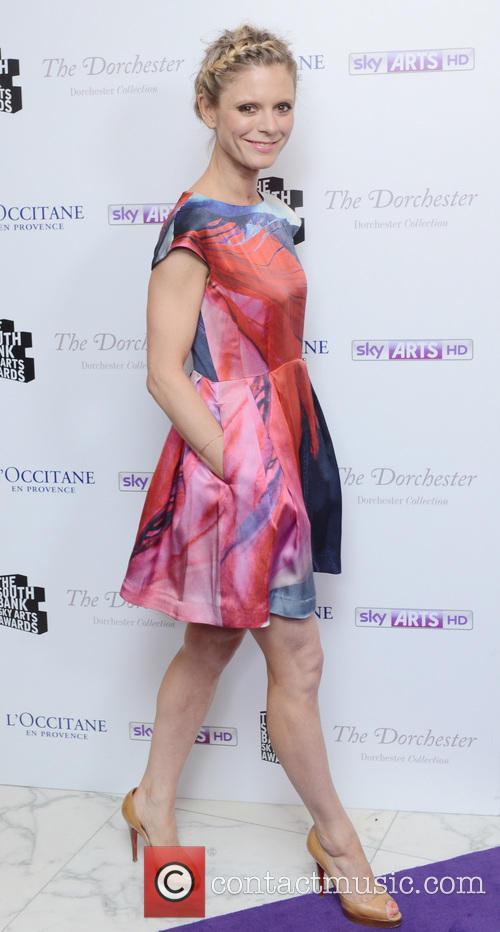 Emilia Fox 7