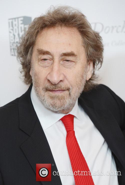 Howard Jacobson 3