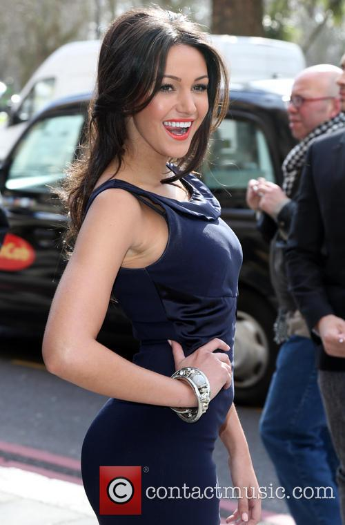 The TRIC Awards 2013