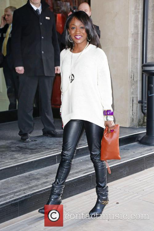 Diane Parish 4