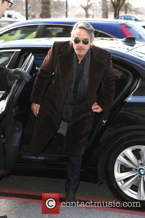 Jeremy Irons 2