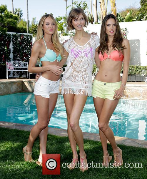 candice swanepoel karlie kloss and alessandra ambrosio victorias secret 3551537