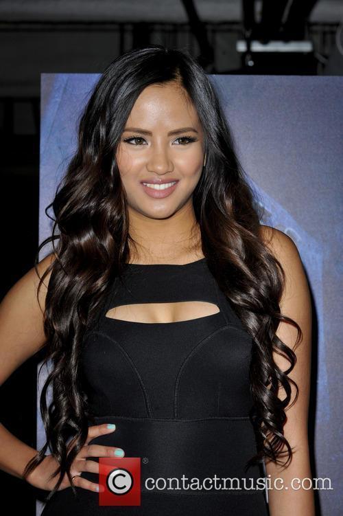Emmalyn Estrada 4