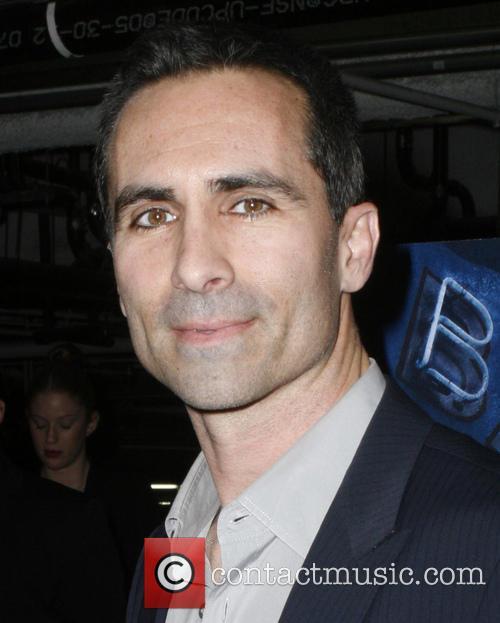 Nestor Carbonell 4
