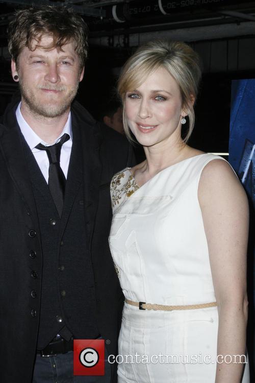 Renn Hawkey and Vera Farmiga 2