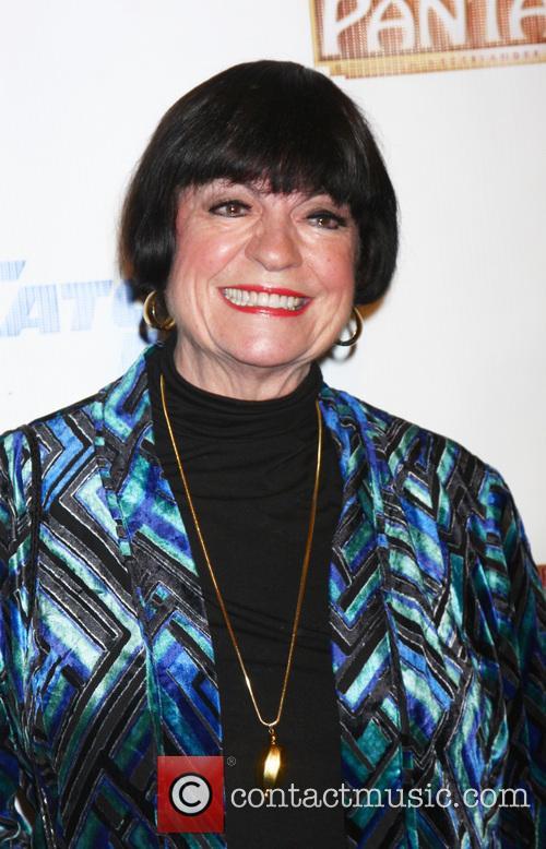 Jo Anne Worley 2