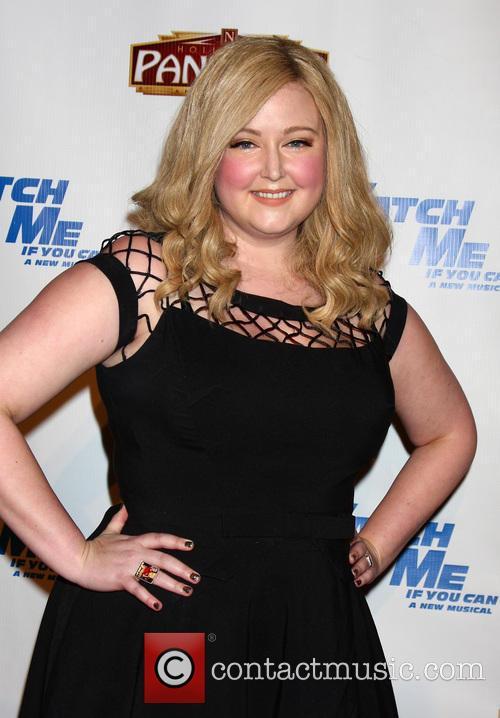 Katrina Parker 2