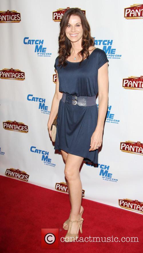 Jennifer Taylor 2