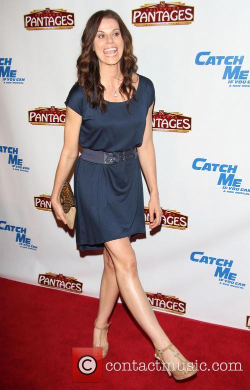Jennifer Taylor 3