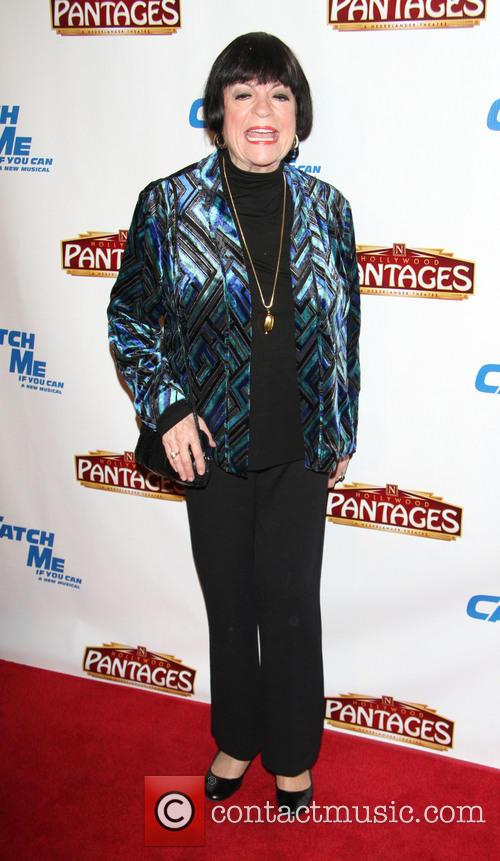 jo anne worley opening night of catch 3553093