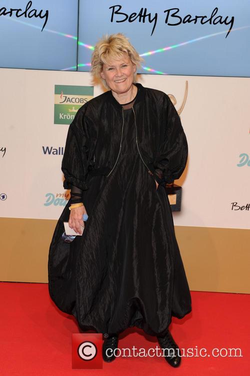Gitte Henning 2