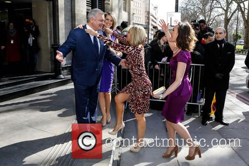 Eamonn Holmes, Charlotte Hawkins and Jacquie Beltrao 2