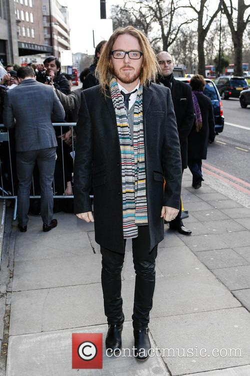 Tim Minchin 1
