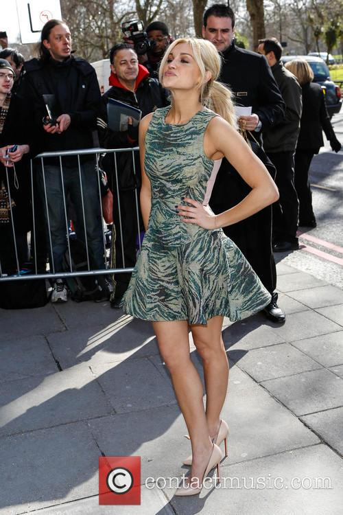 Tric Awards 11