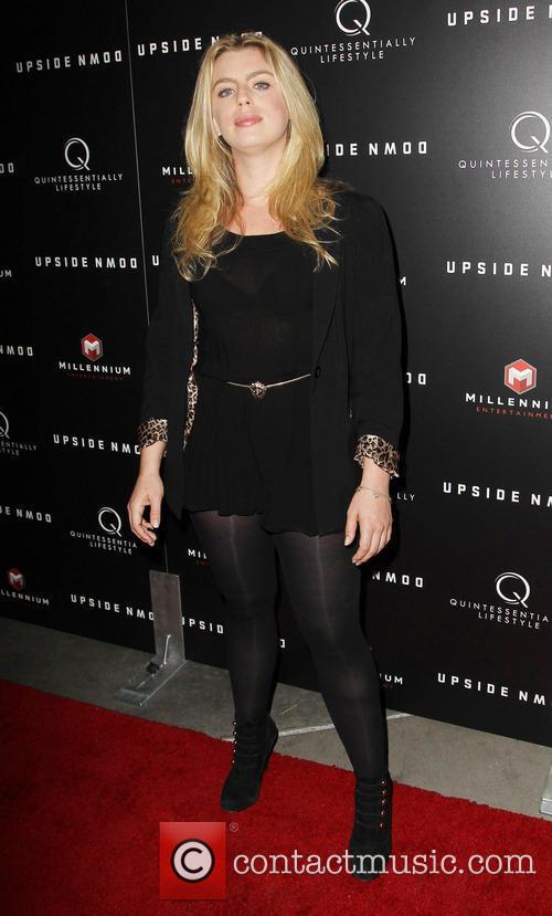 Chelsea Logan 2