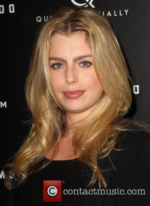 Chelsea Logan 3