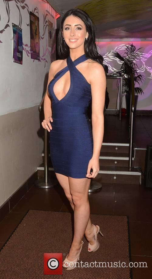 Kate Monahan 2
