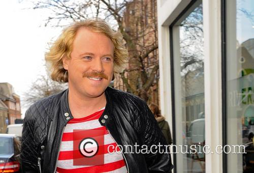 Leigh Francis and Keith Lemon 6