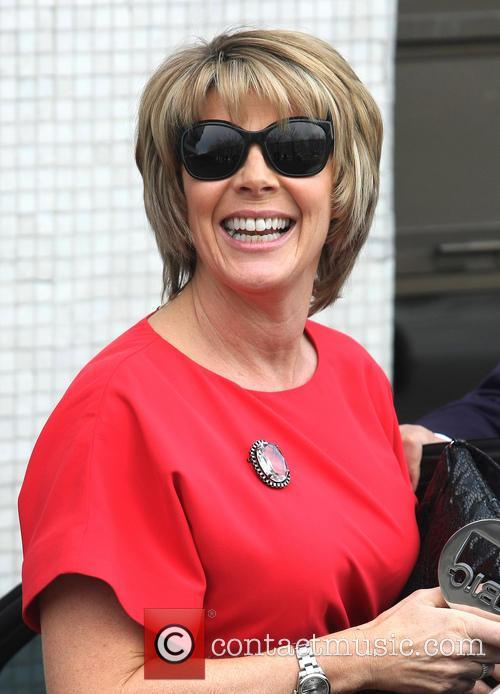 Ruth Landsford 5