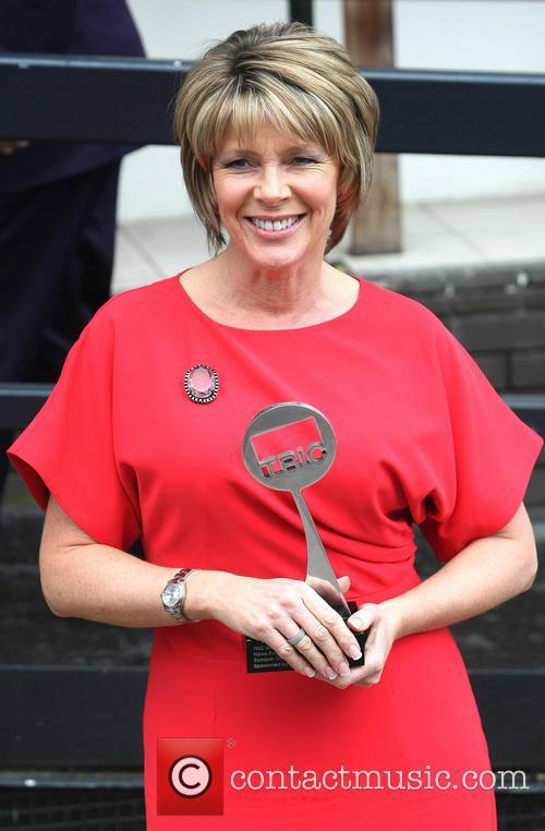 Ruth Landsford 6
