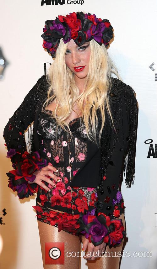 Kesha 7
