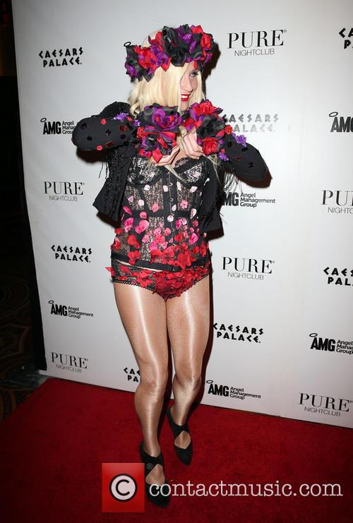Kesha 12