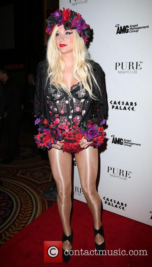 Kesha 15
