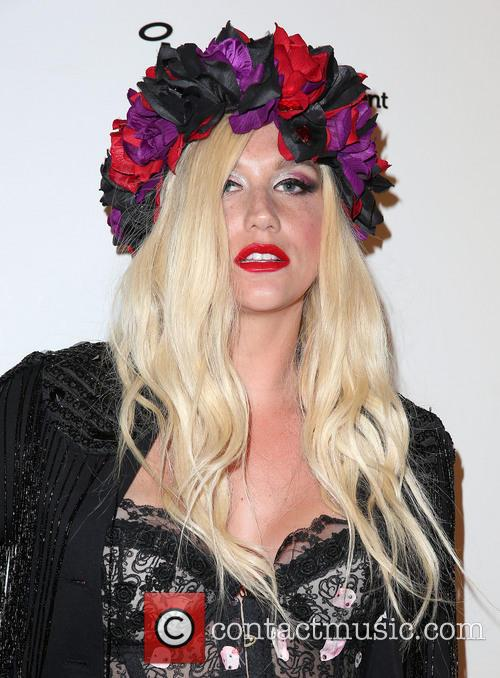 Kesha 17