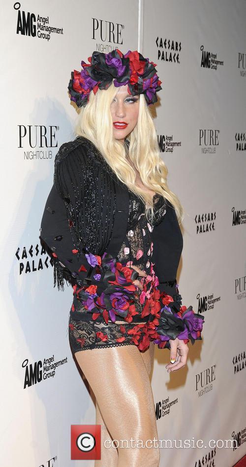 Kesha 22