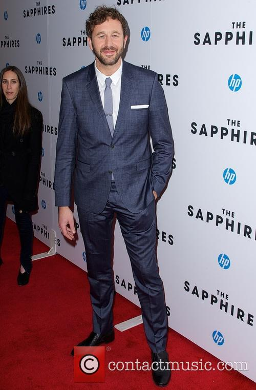 chris o'dowd the sapphires screening 3553894