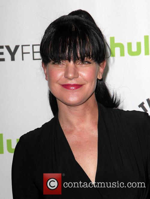 pauley perrette big bang theory 3554483