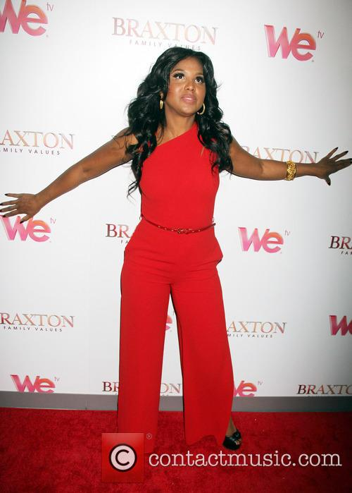 toni braxton we tvs premiere of braxton 3554280