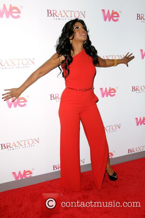Toni Braxton 11