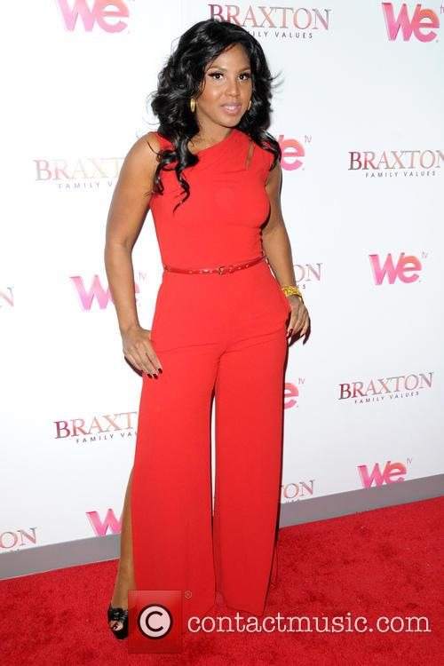 toni braxton we tvs premiere of braxton 3554599