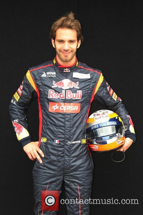 jean eric vergne australian formula one grand prix 3555296