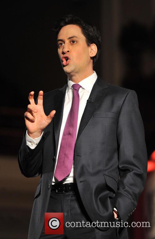 Ed Miliband 6