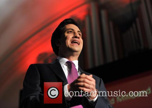 ed miliband british chambers of commerce annual 3555051