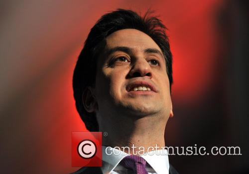 Ed Miliband 12
