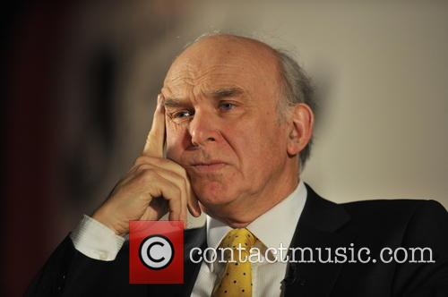 Vince Cable 3