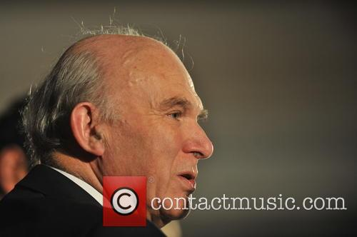 Vince Cable 4