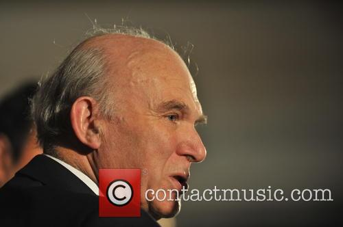 Vince Cable 5