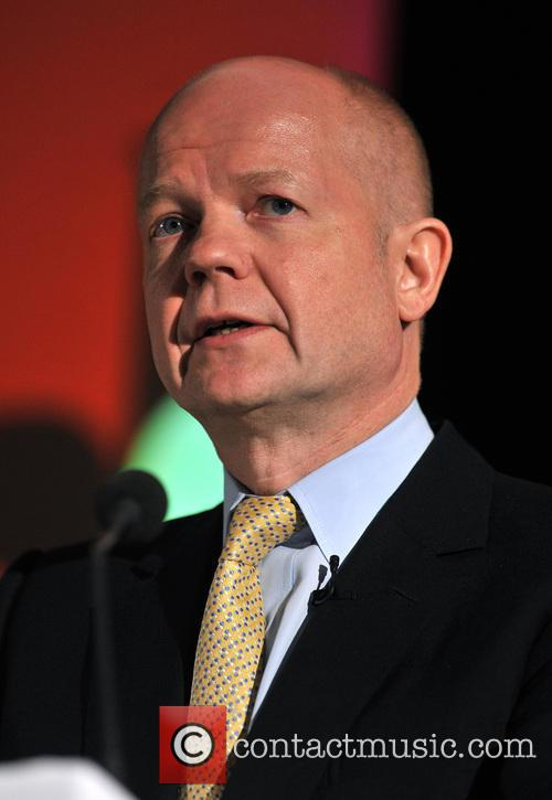 William Hague 6