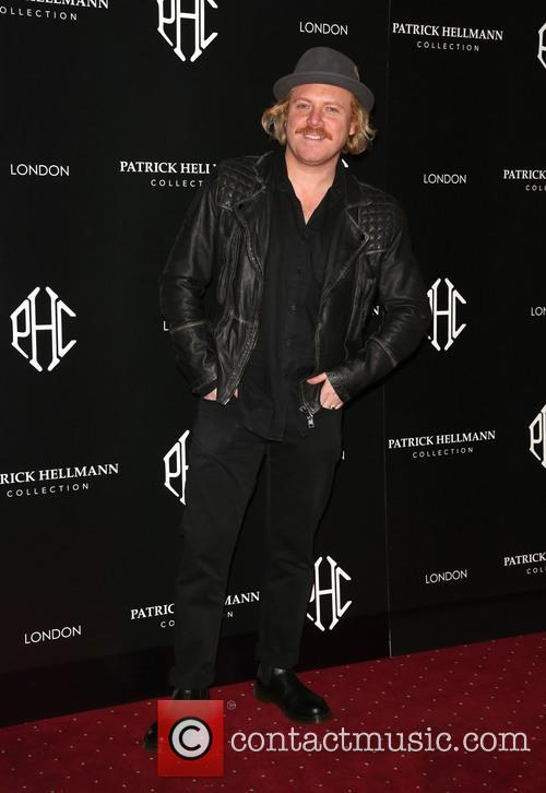 Leigh Francis and Keith Lemon 3