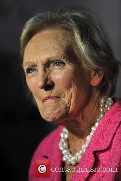 Mary Berry 4